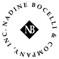 Nadine Bocelli & Company, Inc. - New York Legal Staffing, Inc.