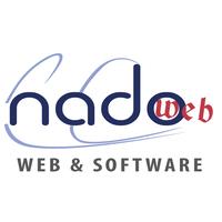 Nadoweb Logo