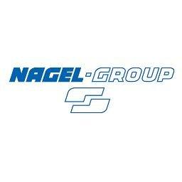 Nagel Polska Logo