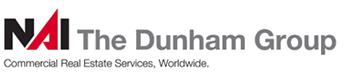 NAI The Dunham Group Logo
