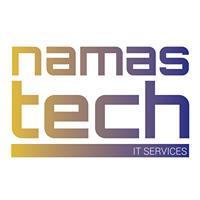Namastech