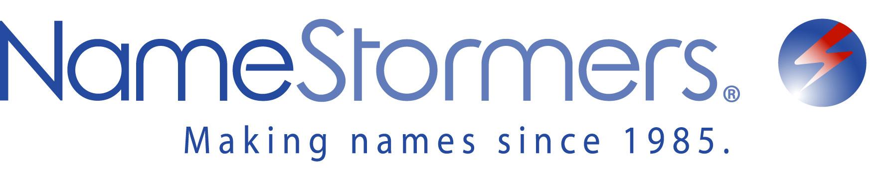 NameStormers