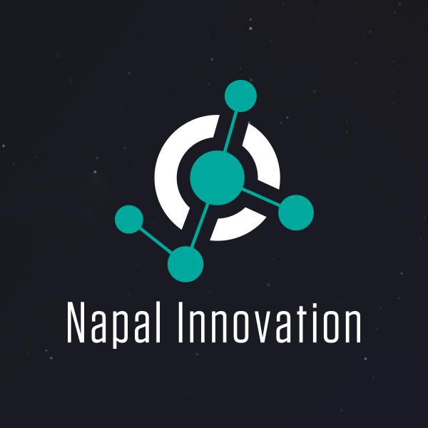Napal Innovation
