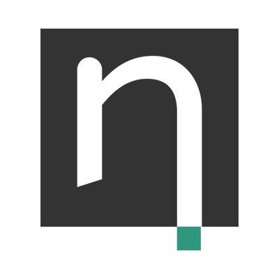 Nasstar plc Logo