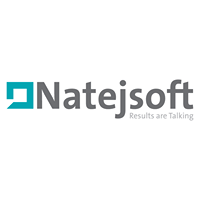 Natejsoft Logo