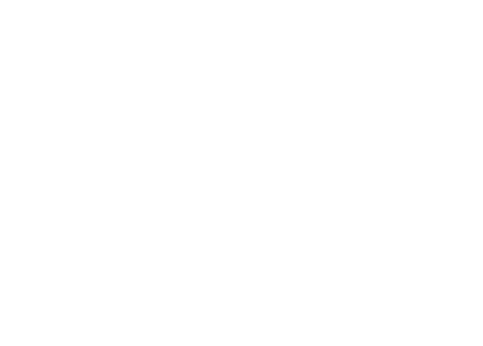 natie | Branding Agency