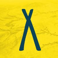 Nativ3 Logo