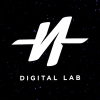 Nativo Digital Chile Logo