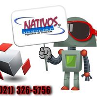 NATIVOS Systems Engineering.