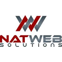 NatWeb Solutions Logo