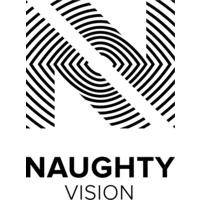 Naughty Vision