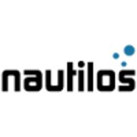 Nautilos