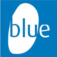 Navigator Blue