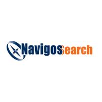 Navigos Search