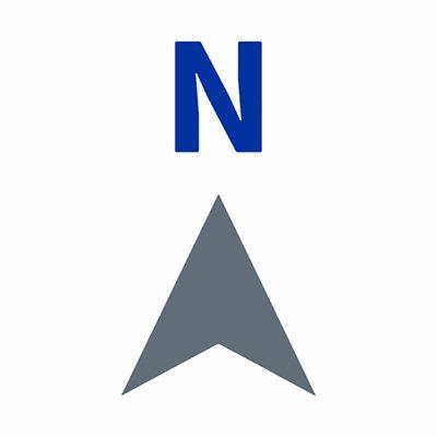 Navitance Logo