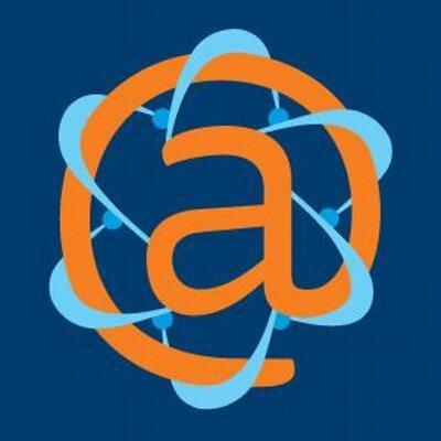 Navitas Marketing Logo