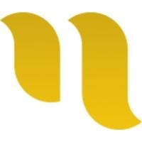 Naxaf Web Design Logo