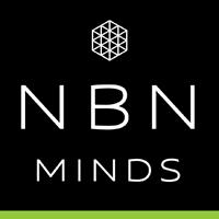 NBN Minds