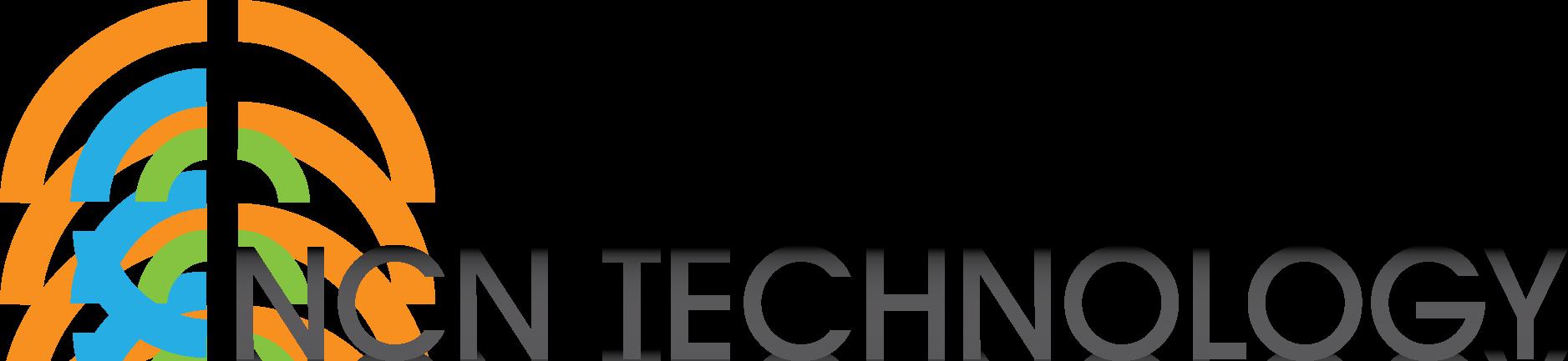 NCN Technology Logo