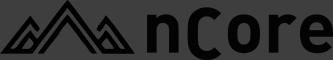 NCoreSoft
