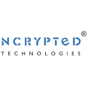 NCrypted Technologies Logo