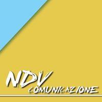 NDV Comunicazione