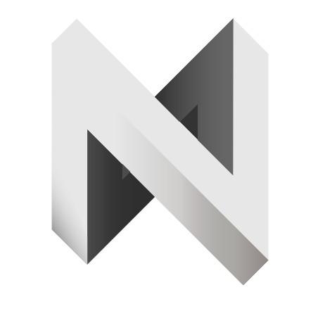 Agencia Nearfuture