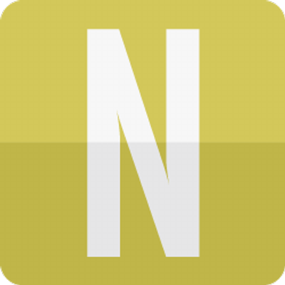 Nebstone Logo