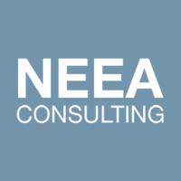 NEEAConsulting