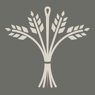 Needle & Hay Creative