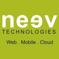 Neev Information Technologies