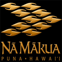 Nelson Makua Design Logo