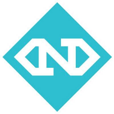 Nemo Design