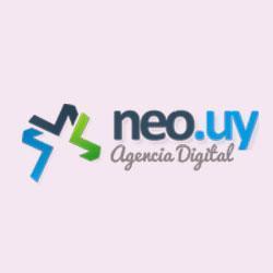 neo.uy Logo