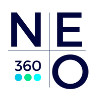 NEO360.Digital Logo