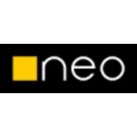 Neo Interactive Kft Logo