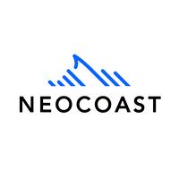 NeoCoast