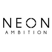 Neon Ambition Logo