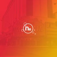 NeONBRAND Logo