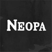 NEOPA