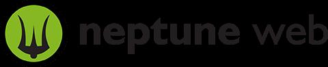Neptune Web Logo