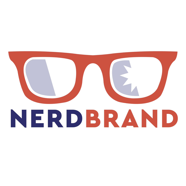 Nerd Brand