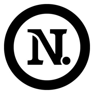 NERDO Studio