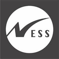 Ness Technologies | נס טכנולוגיות Logo