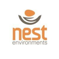 Nest Environments, Inc. Logo