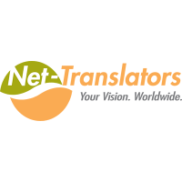 Net-Translators Logo