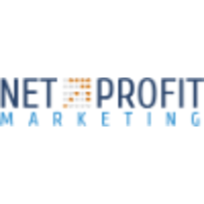 Net Profit Marketing
