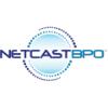 NETCAST BPO Logo