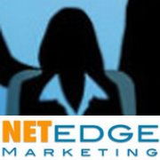 Netedge Marketing LLC