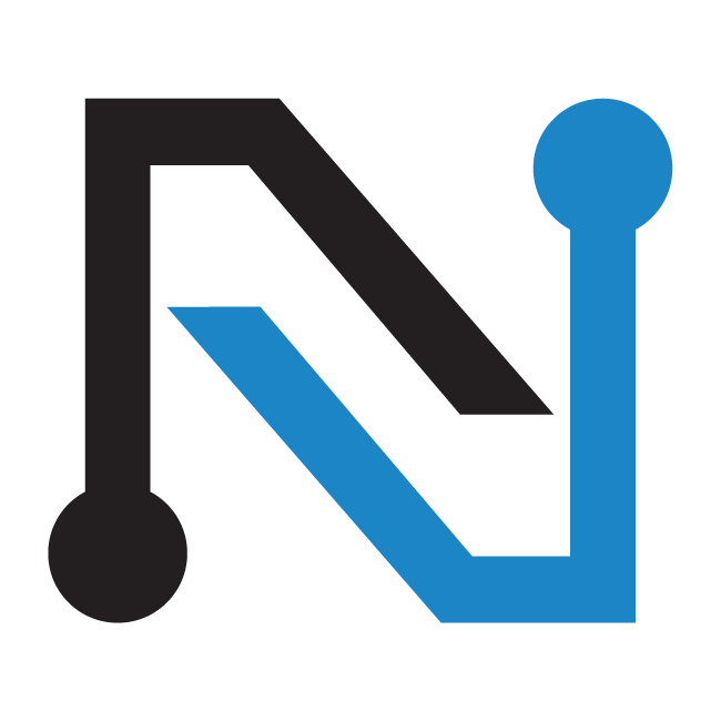 NETOPS Logo